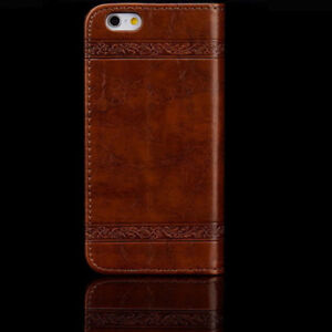 Apple cell phone case New 5s