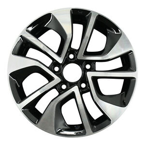 selling set of 17 inch rims off Toyota winter