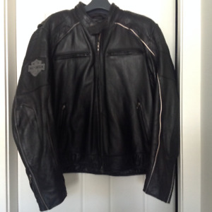 Men's Harley Davidson Gear