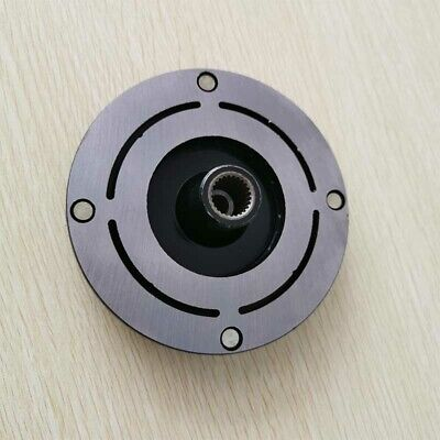 Brand NEW A/C Compressor Clutch Hub fits For Denso Serie 10S15 10S17 10S20