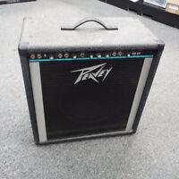 Peavey KB60 Keyboard/Acoustic amp