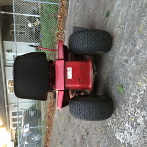 Murray Riding Mower | Kijiji in Ontario  - Buy, Sell & Save