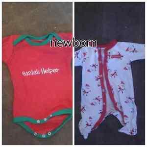 Christmas clothes London Ontario image 1