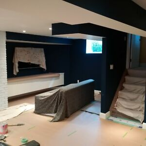 Quality Painting Service London Ontario image 5