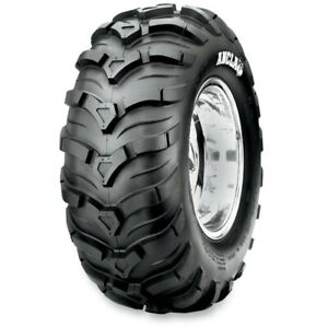 ATV TIRES 35% OFF
