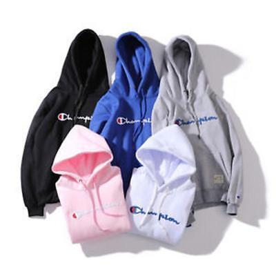 - Shirt Hoodies