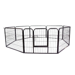 "32"" Exercise play pen"