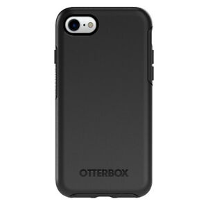 OtterBox Symmetry iPhone 7/8 Fitted Hard Shell Case (NEW IN BOX)
