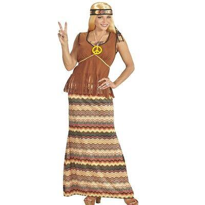 - 60's Kostüm