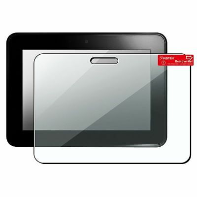 For Amazon Kindle Fire HD 7 Sparkling Film Guard Screen Protector LCD Shield