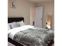 Stunning room in Professional Houseshare- ALL BILLS inclusive