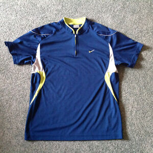Size XL... NIKE SHIRT... AS NEW