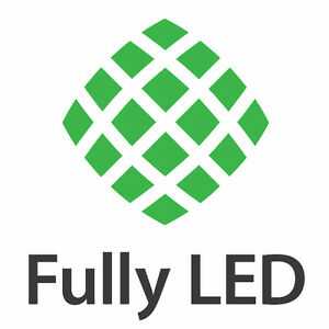 LED Tube Lights - Fully LED