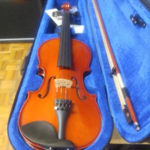 violon.musique.instrument.ecole.enfant.corde
