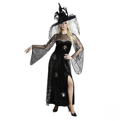 - Spinne Kostüm Frauen