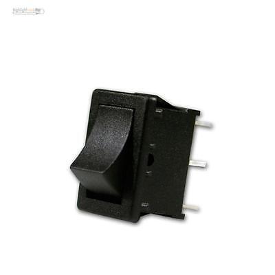 250W 10A Step-up boost Converter mit Strombegrenzer für Arduino DIY Power LEDs