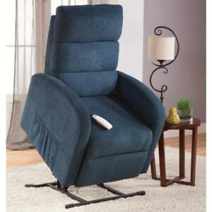 Serta NEWTON Medical Lift Chairs - Shop and Compare!