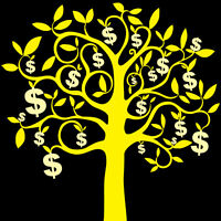 Out of the Woods Bookkeeping and Payroll Services