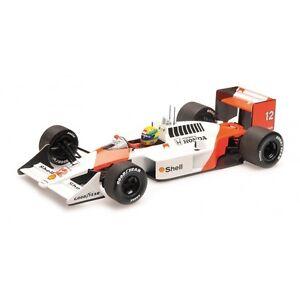 Minichamps-McLaren-Honda-MP4-4-12-Ayrton-Senna-World-Champion-1988-1-18