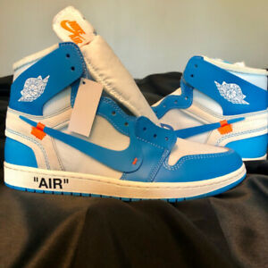 51d099e5d88 Jordan 1 Off White | Kijiji in Ontario. - Buy, Sell & Save with ...