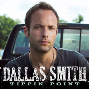 WANTED: DALLAS SMITH TICKET(S)