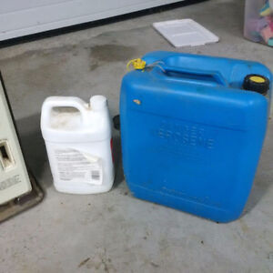 kerosene heaters Kingston Kingston Area image 4
