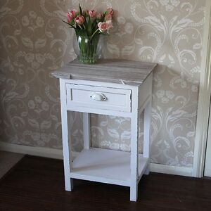 Home Furniture DIY Furniture Bedside Tables Cabinets