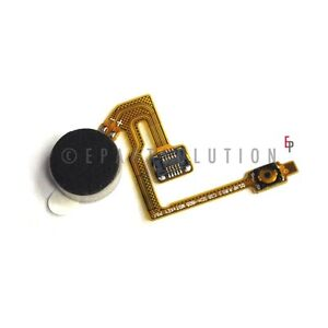 Samsung-Galaxy-Note-2-i605-L900-Vibrating-Motor-Flex-Cable-Ribbon-Power-Button