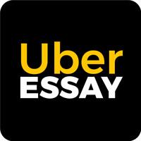 Custom Essay Writing - #1 in Toronto - Order Now - 647-725-9751