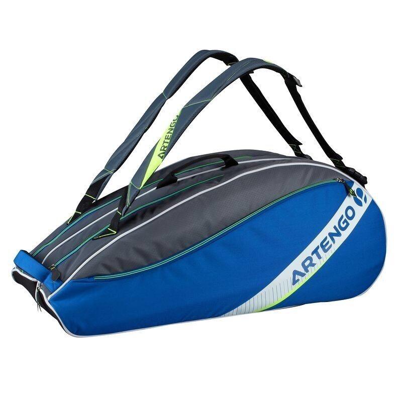 Slazenger Tennis Racquet Bags Brand New Tennis Racquet Bag