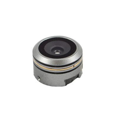 For DJI MAVIC PRO Drone Genuine Gimbal 4K Video Camera Lens Repair Part Original
