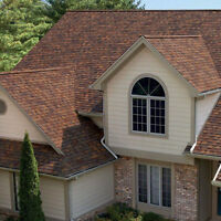 ☆°•Garage roof☆•°Bungalows!!●High experienced roofer☆●•°
