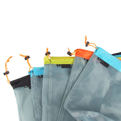 Sport Tasche Rucksäcke Duffle Bag Drybag Seesack Rucks… |
