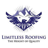 Emergency Roof Repairs Starting at $150