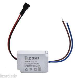 120v 12v Transformer Ebay