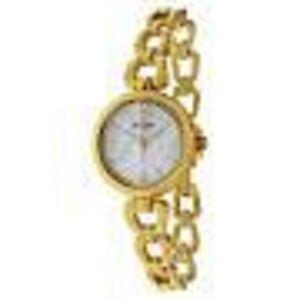 Women's 97L138 Watch