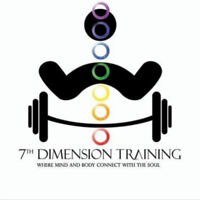 Personal Trainer in Sq1 Area with Private Gym