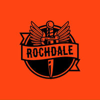Classic Rock Band for Hire - Rochdale