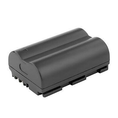 Battery for BP-511 CANON EOS 10D 20D 40D 50D 300D CB-5L BP-508 BP508 BP511A new