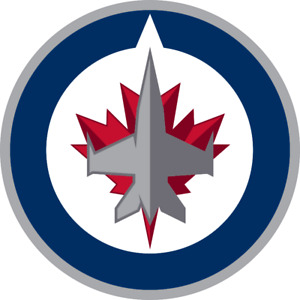 Oilers vs Winnipeg Jets – Monday Oct 9th – BELOW FACE VALUE