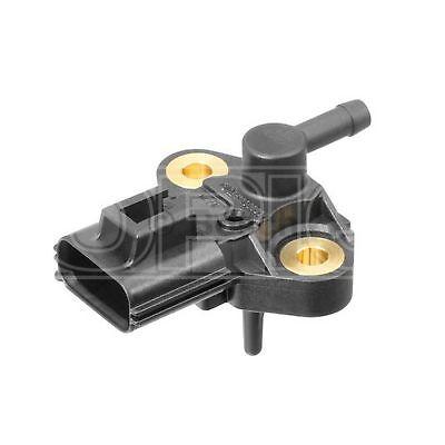 Bosch Fuel Pressure Regulator 0261230093