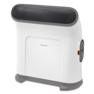 Honeywell Thermawave Ceramic Heater, HZ-850