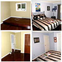 Painters With Lowest Prices