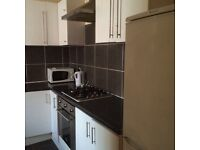 1 bed flat, close to university, city centre, hospital, all amenaties, furnished, double rooms