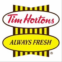 Hiring Immediately for FT Afternoon Food Counter Attendants