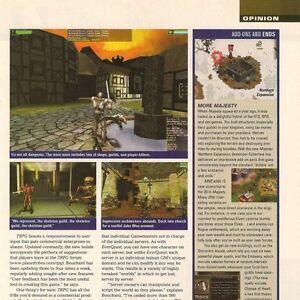 Custom MMORPG Server Tribes RPG:.  XymoX RPG