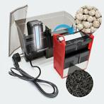 Hang-on aquarium filter ECO-CB 800 l/u + 5 watt uvc