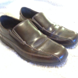 "Men's 'Spring"" Loafers"