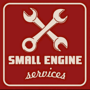 Small Engine Services, Based in Shell Lake.