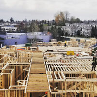 Construction labor and experienced framers wanted great company!